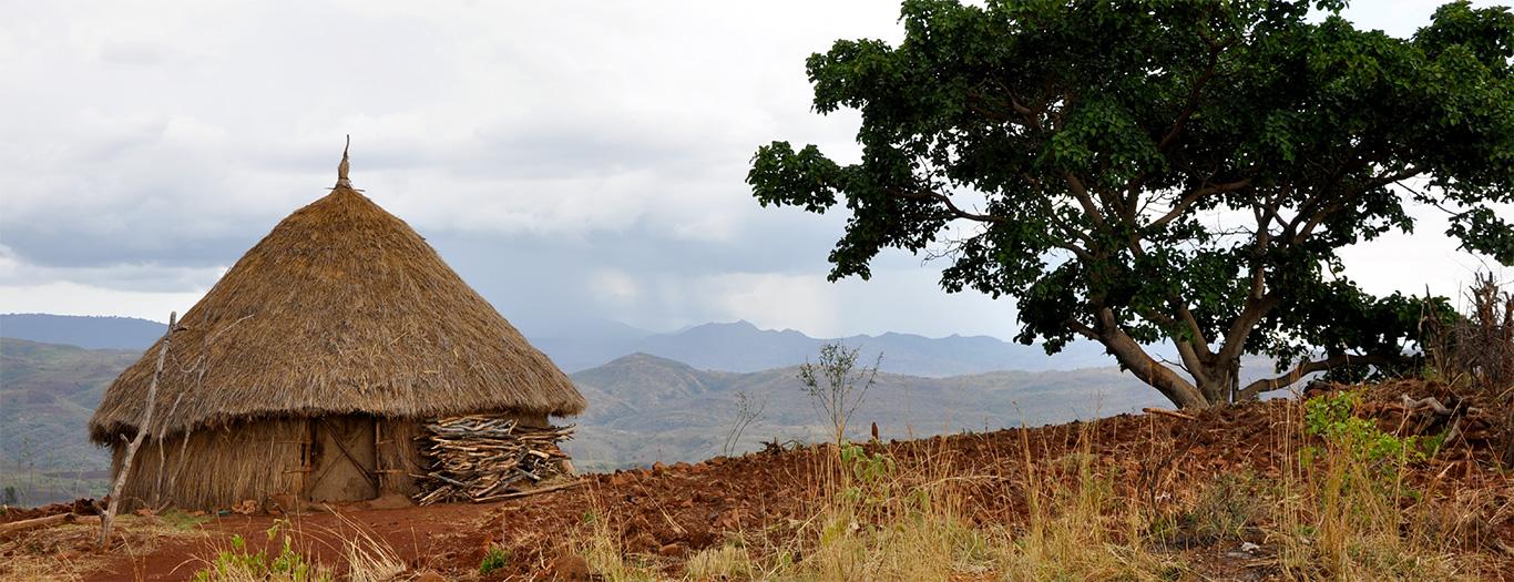 Ethiopia-1-E-Jackson-Hut 1366x525